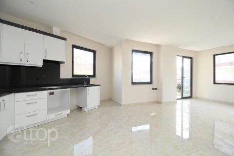 Продажа квартиры в Аланье, Анталья, Турция 2+1, 85м2, №21378 – фото 12