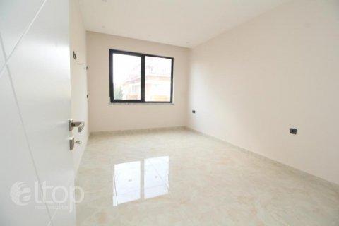 Продажа квартиры в Аланье, Анталья, Турция 2+1, 85м2, №21378 – фото 16
