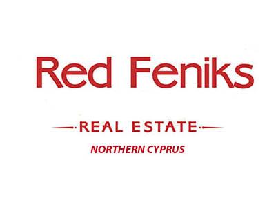 Red Feniks (Northern Cyprus)