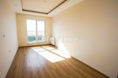 Продажа квартиры в Анталье, Турция 2+1, 100м2, №2990 – фото 13