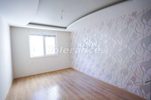 Продажа квартиры в Анталье, Турция 3+1, 121м2, №3264 – фото 8