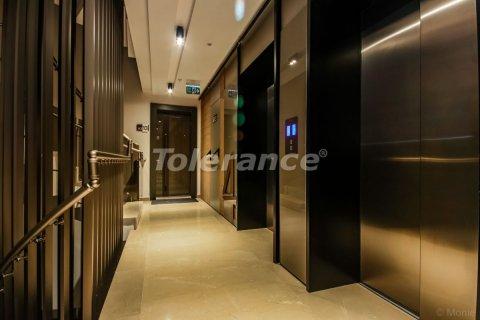 Продажа квартиры в Коньяалты, Анталья, Турция 3+1, 164м2, №3536 – фото 6