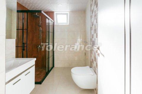 Продажа квартиры в Анталье, Турция 2+1, 90м2, №2957 – фото 10