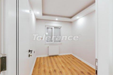 Продажа квартиры в Анталье, Турция 2+1, 90м2, №2957 – фото 6