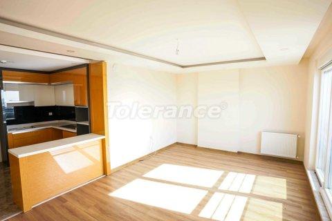 Продажа квартиры в Анталье, Турция 2+1, 100м2, №2990 – фото 18