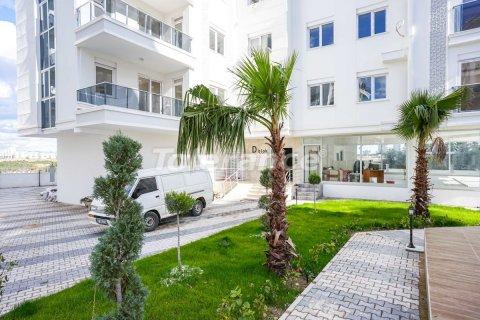 Продажа квартиры в Анталье, Турция 3+1, 121м2, №3264 – фото 19