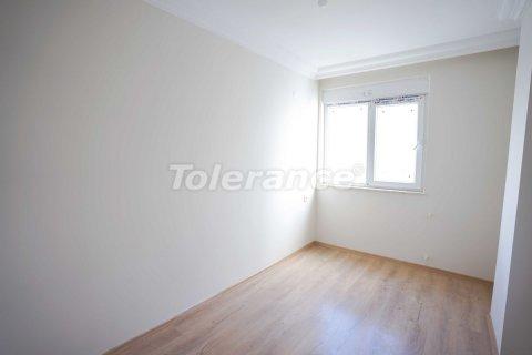 Продажа квартиры в Анталье, Турция 3+1, 121м2, №3264 – фото 9