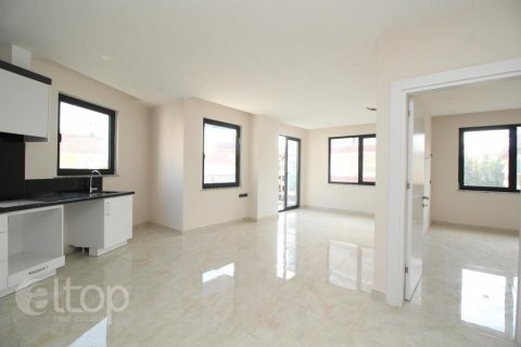 Продажа квартиры в Аланье, Анталья, Турция 2+1, 85м2, №21378 – фото 9