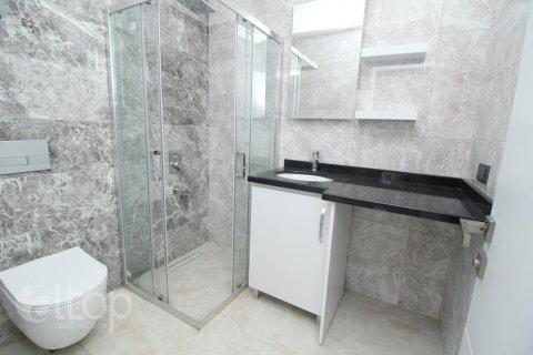 Продажа квартиры в Аланье, Анталья, Турция 2+1, 85м2, №21378 – фото 19
