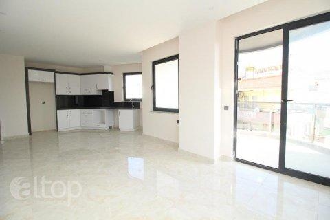 Продажа квартиры в Аланье, Анталья, Турция 2+1, 85м2, №21378 – фото 8