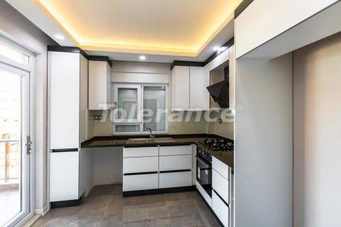 Продажа квартиры в Анталье, Турция 2+1, 90м2, №2957 – фото 8