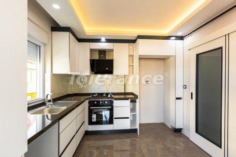 Продажа квартиры в Анталье, Турция 2+1, 90м2, №2957 – фото 7