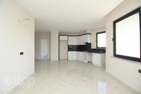 Продажа квартиры в Аланье, Анталья, Турция 2+1, 85м2, №21378 – фото 11