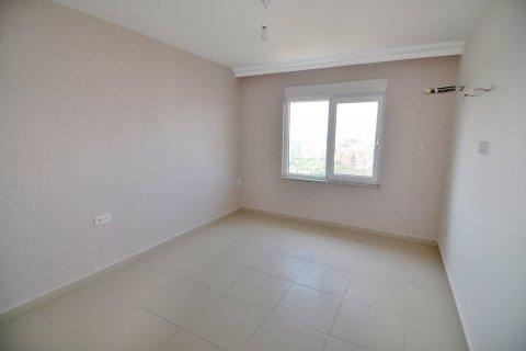 Продажа квартиры в Махмутларе, Анталья, Турция 1+1, 55м2, №19896 – фото 16