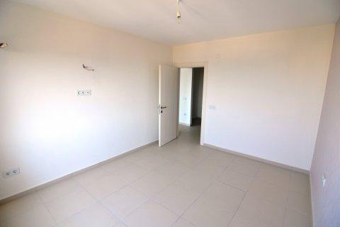 Продажа квартиры в Махмутларе, Анталья, Турция 1+1, 55м2, №19896 – фото 14