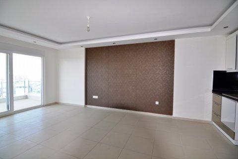 Продажа квартиры в Махмутларе, Анталья, Турция 1+1, 55м2, №19896 – фото 17
