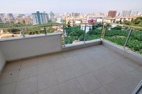 Продажа квартиры в Махмутларе, Анталья, Турция 1+1, 55м2, №19896 – фото 20