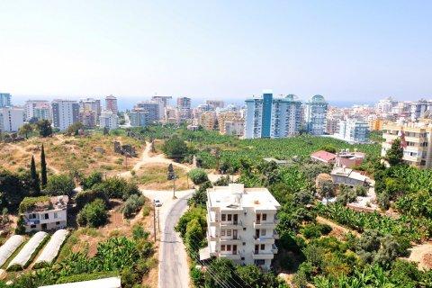 Продажа квартиры в Махмутларе, Анталья, Турция 1+1, 55м2, №19896 – фото 23