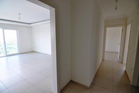 Продажа квартиры в Махмутларе, Анталья, Турция 2+1, 84м2, №19897 – фото 6