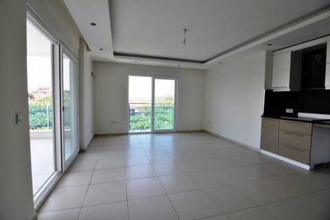 Продажа квартиры в Махмутларе, Анталья, Турция 2+1, 84м2, №19897 – фото 4