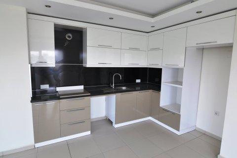 Продажа квартиры в Махмутларе, Анталья, Турция 2+1, 84м2, №19897 – фото 7