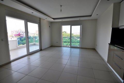 Продажа квартиры в Махмутларе, Анталья, Турция 2+1, 84м2, №19897 – фото 8