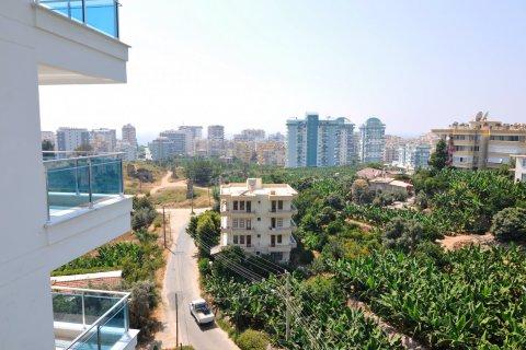 Продажа квартиры в Махмутларе, Анталья, Турция 2+1, 84м2, №19897 – фото 11
