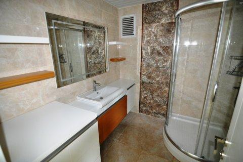 Продажа квартиры в Махмутларе, Анталья, Турция 2+1, 84м2, №19897 – фото 16