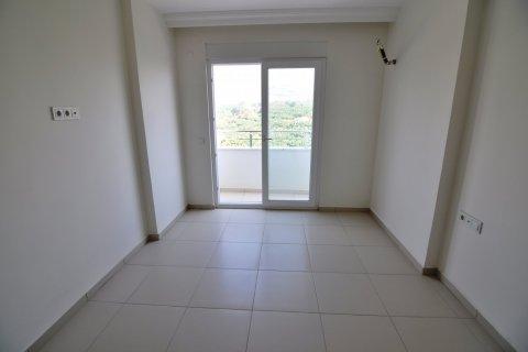 Продажа квартиры в Махмутларе, Анталья, Турция 2+1, 84м2, №19897 – фото 13