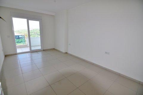 Продажа квартиры в Махмутларе, Анталья, Турция 2+1, 84м2, №19897 – фото 15