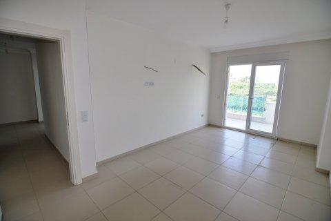 Продажа квартиры в Махмутларе, Анталья, Турция 2+1, 84м2, №19897 – фото 17