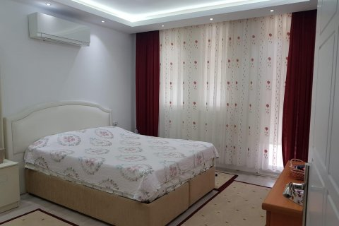 Продажа виллы в Кемере, Анталья, Турция 3+1, 200м2, №21214 – фото 12