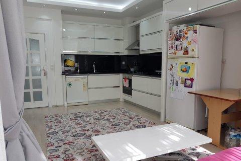 Продажа виллы в Кемере, Анталья, Турция 3+1, 200м2, №21214 – фото 9