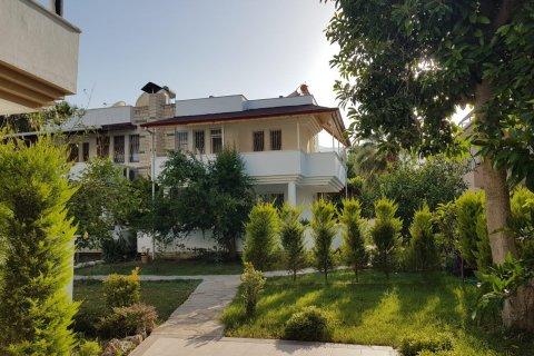 Продажа виллы в Кемере, Анталья, Турция 3+1, 200м2, №21214 – фото 3