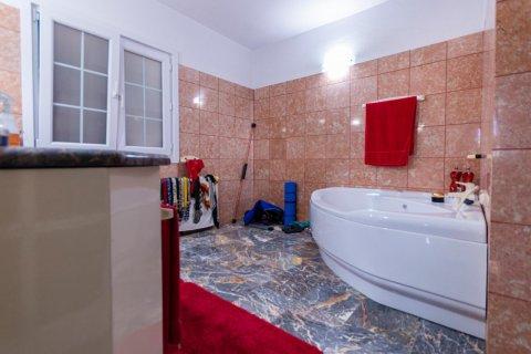 Продажа виллы в Кемере, Анталья, Турция 6+1, 350м2, №21213 – фото 23