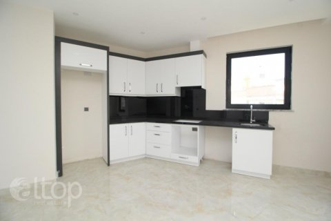 Продажа квартиры в Аланье, Анталья, Турция 2+1, 85м2, №21378 – фото 10