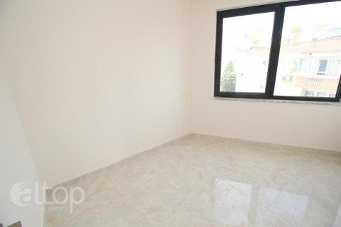 Продажа квартиры в Аланье, Анталья, Турция 2+1, 85м2, №21378 – фото 15
