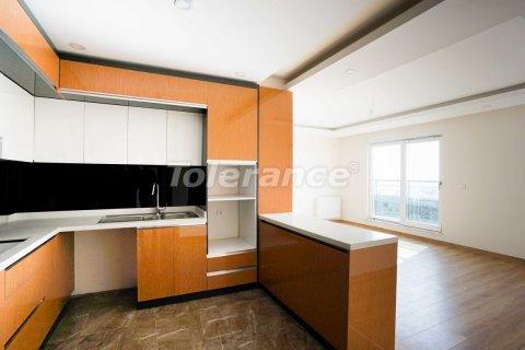 Продажа квартиры в Анталье, Турция 2+1, 100м2, №2990 – фото 16