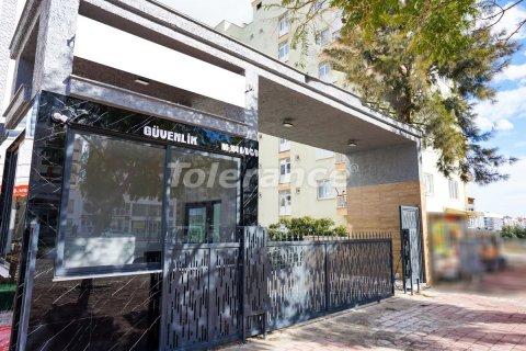 Продажа квартиры в Анталье, Турция 3+1, 121м2, №3264 – фото 16