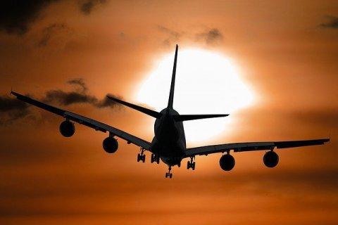 Аэропорт Ризе-Артвин готов на 80%