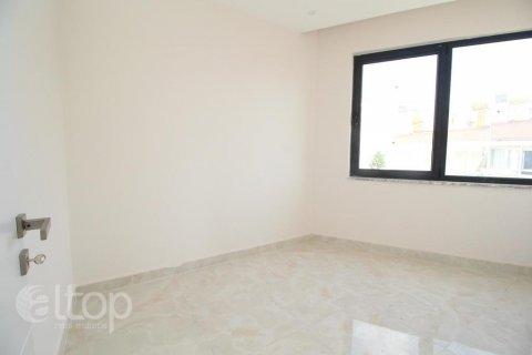 Продажа квартиры в Аланье, Анталья, Турция 2+1, 85м2, №21378 – фото 14
