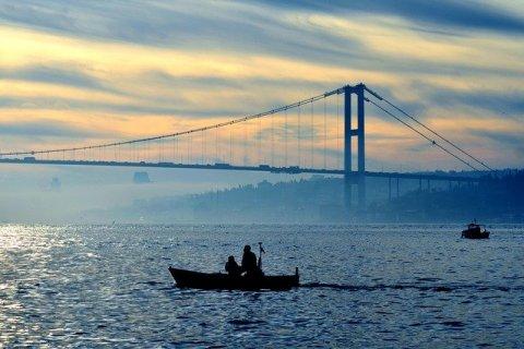 Недвижимость Турции: главные новости прошедшей недели (13-19 февраля)