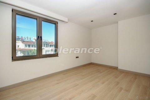 Продажа квартиры в Коньяалты, Анталья, Турция 3+1, 164м2, №3536 – фото 13