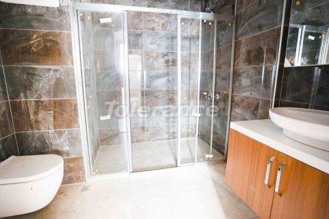 Продажа квартиры в Анталье, Турция 3+1, 121м2, №3264 – фото 11