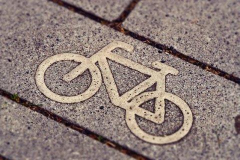Первая очередь велосипедного маршрута открыта в Анкаре