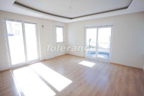 Продажа квартиры в Анталье, Турция 3+1, 121м2, №3264 – фото 7