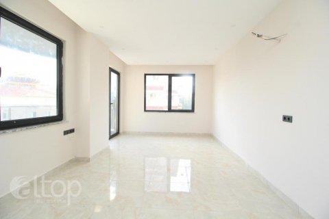 Продажа квартиры в Аланье, Анталья, Турция 2+1, 85м2, №21378 – фото 17