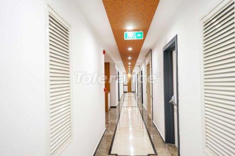 Продажа квартиры в Анталье, Турция 2+1, 100м2, №2990 – фото 6