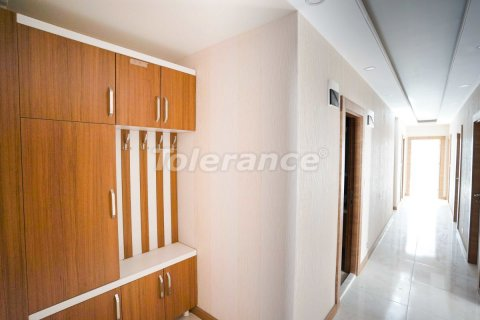 Продажа квартиры в Анталье, Турция 3+1, 121м2, №3264 – фото 6