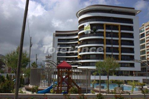 Продажа квартиры в Коньяалты, Анталья, Турция 3+1, 164м2, №3536 – фото 2